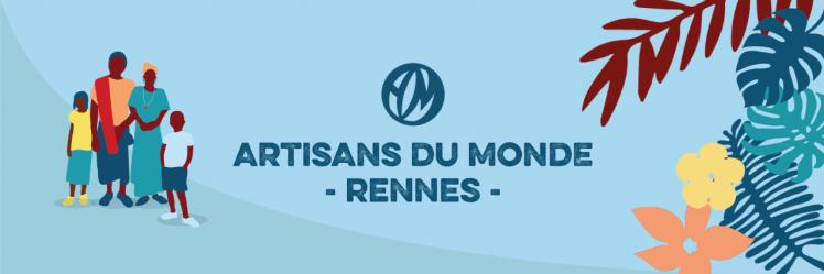 artisans-du-monde-rennes-site-internet
