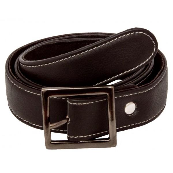 ceinture-cuir   Artisans du Monde Rennes beedb25aef5
