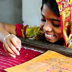 craft_resources_center_artisan_ggp
