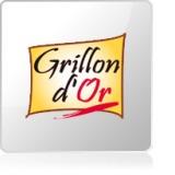 grillonor