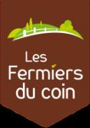 Les Fermiers du Coin