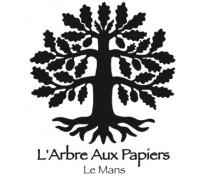 logo-arbre-aux-papiers