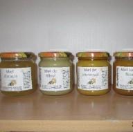 miel-verdeuil