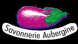 savonnerie-aubergine