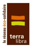 Terra Libra