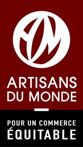 label-artisans-du-monde