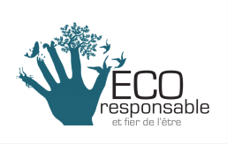 pageprincipale_logoecoresponsable_20150930100154_20151028233252