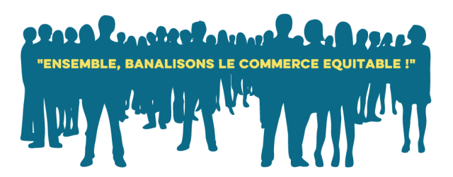 ensemble-banalisons-le-commerce-equitable-2