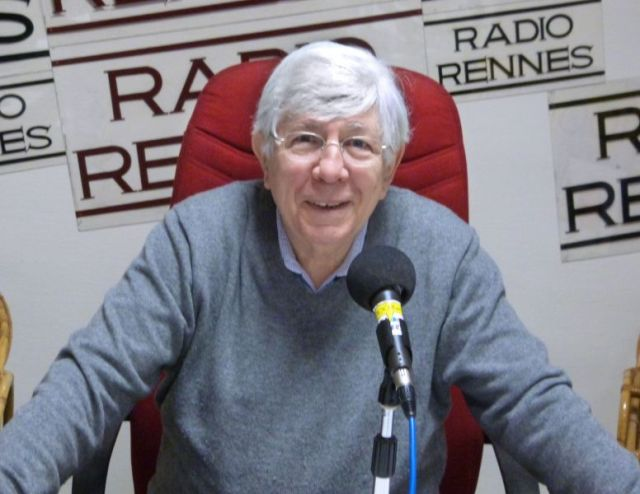 andre-savary-a-radio-rennes