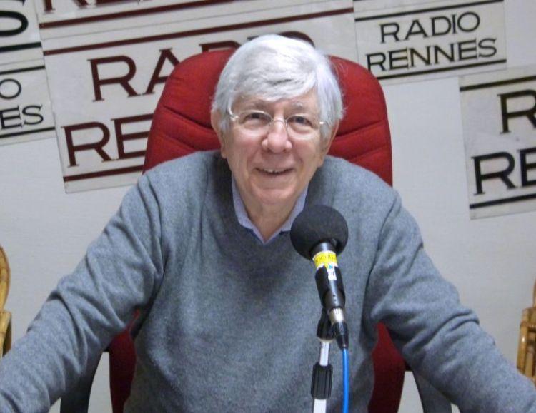 andre-savary-a-radio-rennes