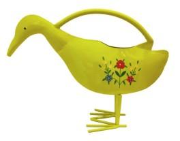 arrosoir-canard-adm