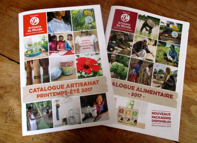 Catalogues ADM.JPG