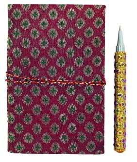 ensemble-carnet-et-stylo-adm