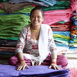 get-paper-industry-producteurs-du-nepal