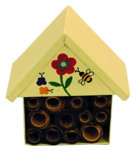 hotel-a-insectes-adm