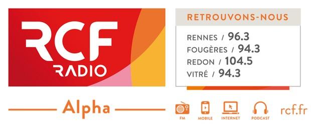 logo-rcf-alpha_frequences