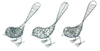 oiseaux-decoratifs-adm
