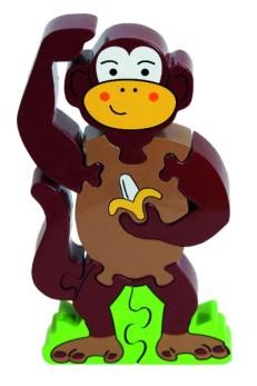 jouet-singe