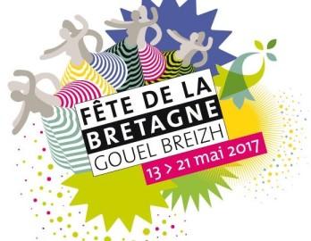 Fête de la Bretagne Bruz