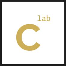 Logo-clab