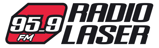 Radio Laser.png