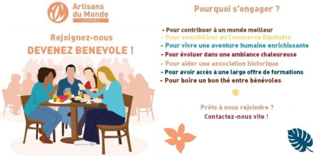 affiche-recherche-bc3a9nc3a9voles-adm-pour-site1